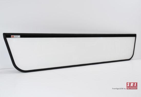 DAF28146-SRI LED lysskilt lastvogn