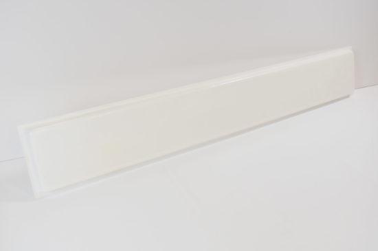 Front-ClassicSignLED-20cm
