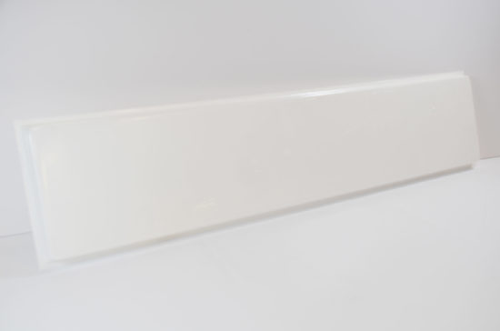 Front-ClassicSignLED-30cm