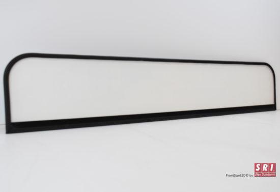 IVE23125-SRI reklameskilt lysskilt Iveco