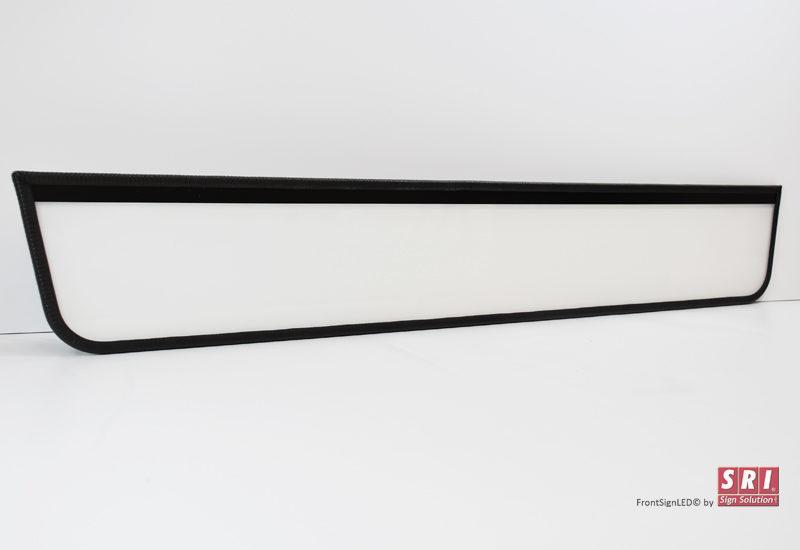 MER20125-SRI lysskilt Mercedes Streamspace