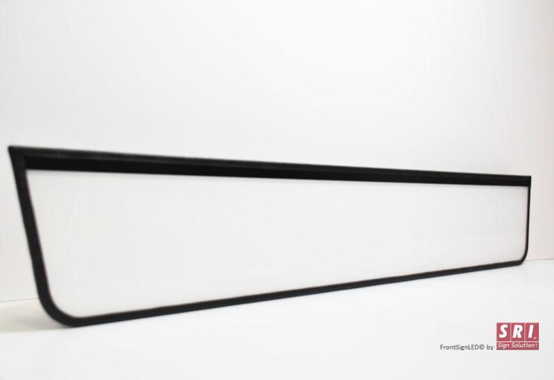 MER25150-SRI lysskilt til Mercedes Gigaspace Bigspace