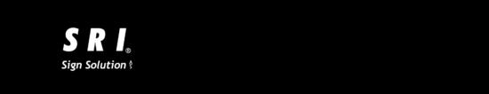 vol 38x199