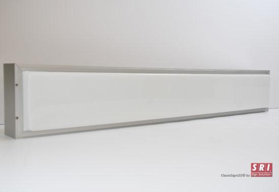 ClassicSignLED-20cm-SRI