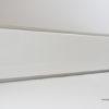 ClassicSignLED-30cm-SRI