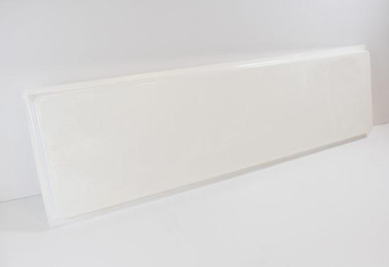 Frontplade til ClassicSignLED 40 cm