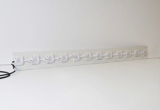 SRI-LED-light-fixture