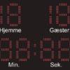 Scoreboard_MaxiOne19MSRC_Narrow