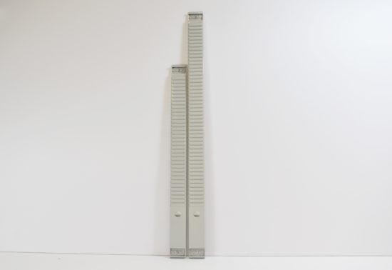 T-kort-racks-str2, grey