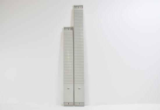 T-kort-racks-str3, grey