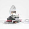 Rotorblink til montering i SignalSign lysskilte