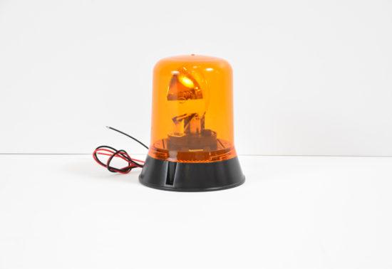 Rotorblink til Classic SignalSign lygtebom til lastbil